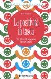 La Positività in Tasca — Libro