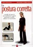 La Postura Corretta