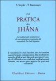 La Pratica dei Jhana