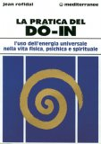 La Pratica del Do In  - Libro