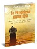 La Preghiera Quantica - Libro
