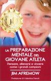 La Preparazione Mentale del Giovane Atleta - Libro