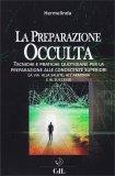 La Preparazione Occulta - Libro