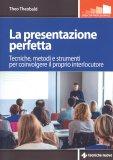 La Presentazione Perfetta - Libro