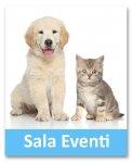 La Prevenzione dei Tumori nel Cane e nel Gatto: la Giusta Integrazione con ALESSANDRO PROTA