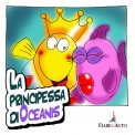 La Principessa di Oceanis - Download MP3