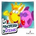 La Principessa di Oceanis - Download MP3