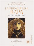 La Principessa Rapa - Libro