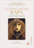 La Principessa Rapa - Libro