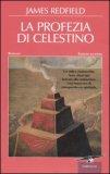 La Profezia di Celestino - Edizione Illustrata — Libro