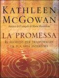 La Promessa — Libro
