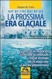 Ebook - La Prossima Era Glaciale - PDF