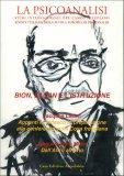 La Psicoanalisi n. 59 - Libro