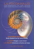 La Psicoanalisi n.37 - Gennaio/Giugno 2005 - Libro