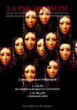 La Psicoanalisi n.50 - Libro