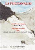 La Psicoanalisi n.51: Criminologia. - Libro