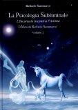 La Psicologia Subliminale - Vol.2 - Libro
