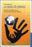 La Qualità Umana  - Libro