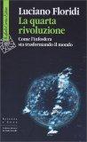 La Quarta Rivoluzione - Libro
