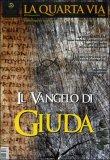 La Quarta Via n. 79  - Giugno 2011