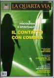 La Quarta Via n. 84 - Dicembre 2011