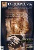 La Quarta Via - n. 93 - Ottobre 2012