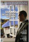 La Quarta Via - n. 96 - Gennaio 2013
