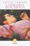 La Ragazza di Petrovia - Libro