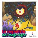 La Ragnatela del Mago Agor - Download MP3