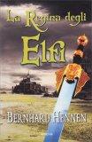 La Regina degli Elfi - Libro