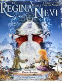 La Regina delle Nevi - Libro Pop-Up