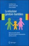 La Relazione Genitore-Bambino