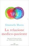La Relazione Medico-Paziente - Libro