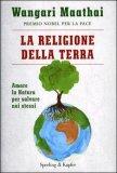 La Religione della Terra