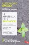 La Repubblica degli Innovatori — Libro