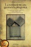 La Restituzione della Geometria Pitagorica  - Libro