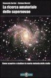 La Ricerca Amatoriale delle Supernovae — Libro
