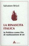 La Rinascita Italica - Libro