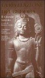 La Rivelazione del Buddha. Vol. 2: Il Grande Veicolo