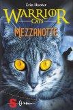 Warrior Cats - La Rivelazione di Mezzanotte