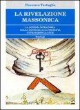 La Rivelazione Massonica