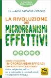 La Rivoluzione dei Microrganismi Effettivi - Libro