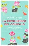 La Rivoluzione del Coniglio - Libro