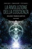 La Rivoluzione della Coscienza - Libro