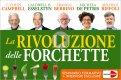 Video Corso - La Rivoluzione delle Forchette