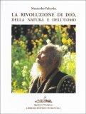 La Rivoluzione di Dio, della Natura e dell'Uomo — Libro