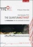 La Rivoluzione Quantica - DVD