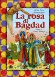 La Rosa di Bagdad - Opuscolo + DVD