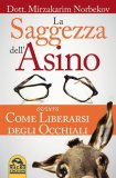 eBook - La Saggezza dell'Asino