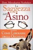 La Saggezza dell'Asino